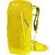 Salewa MTN Trainer 28 - Mochila - amarillo